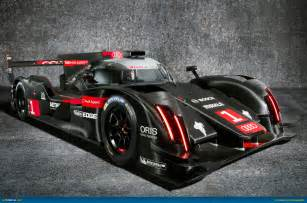 ausmotive 187 2014 audi r18 e quattro revealed