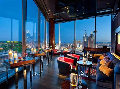 best view rooms in vegas best las vegas hotels with views the most view