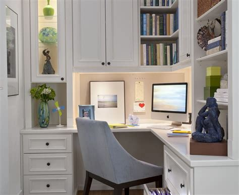 built in office desk bright armoire desk in home office sumptuous filing cabinets ikea mode dc metro contemporary