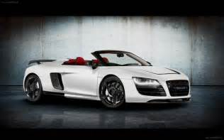 2016 audi r8 spyder release date and engines specs
