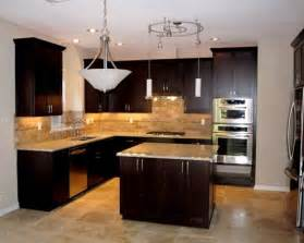 Kitchen Remodeling Ideas On A Budget Pictures by Kitchen Remodeling Ideas On A Budget Interior Design