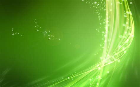wallpaper free green green wallpapers hd pics 6822 wallpaper walldiskpaper