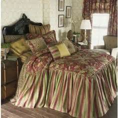 Belk Bedspreads And Comforters Waverly I Love It On Pinterest Bedding Toile