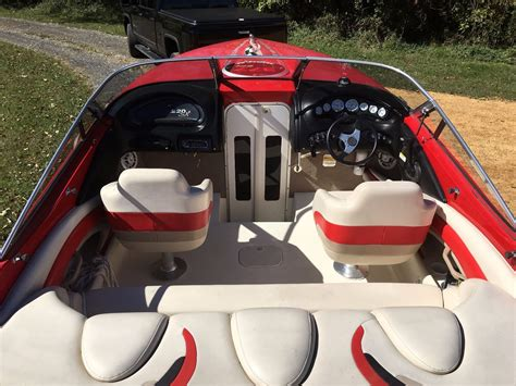 stingray boat trim tabs stingray 220 sx 2001 for sale for 14 500 boats from usa