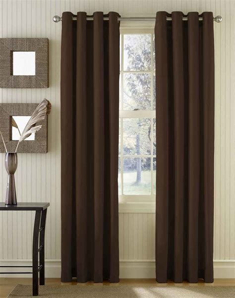 how to choose curtains for living room tips on choosing drapes curtains ideas for living room
