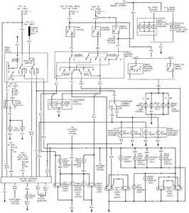 wiring diagram 1990 dodge dynasty get free image about
