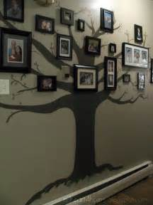 trees on pinterest family trees family tree wall and family tree mural entry los angeles by l star murals