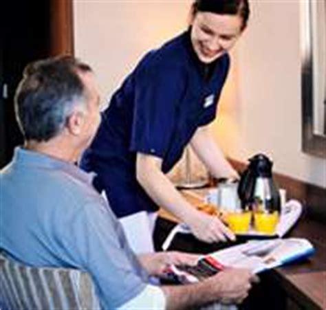room service amenities avalon felicity rhine river cruise ship