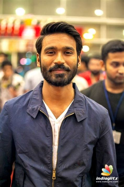 actor dhanush height dhanush photos tamil actor photos images gallery