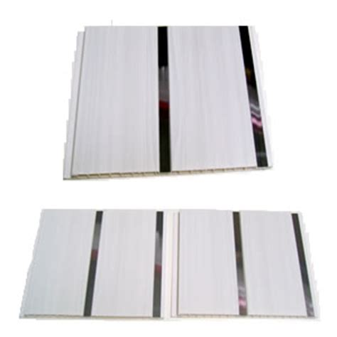 upvc panels bathrooms upvc ceiling cladding 171 ceiling systems