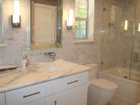 Pictures Of Bathroom Remodels by Yancey Company Sacramento Kitchen Amp Bathroom Remodel Experts
