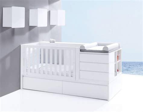 babybett mit schubladen babybett mit schubladen bestseller shop f 252 r kinderwagen