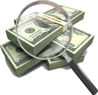 Lost Asset Search Asset Recovery Agency Management Services Money Claim Recovery