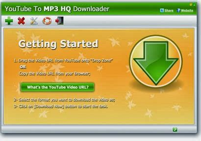 download youtube to mp3 high quality maxfred621 youtube to mp3 high quality downloader