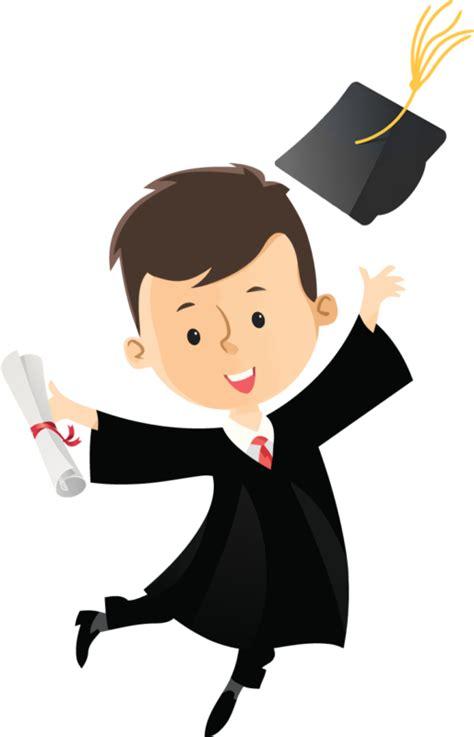 photos clipart free graduation clipart images photos 2019