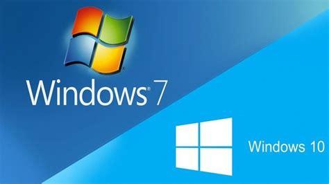 imagenes de foco de windows 10 la actualizaci 243 n gratis a windows 10 termina el 31 de