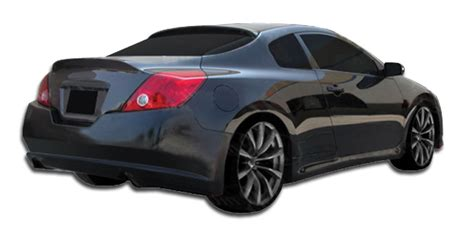 nissan altima sport 2013 welcome to dimensions inventory item 2008