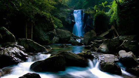 Nature full hd wallpaper national geographic wallpaper 7822267