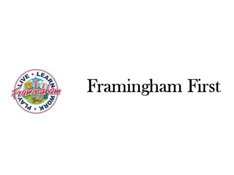 Framingham Food Pantry by Framingham Community Forum Tonight Patch