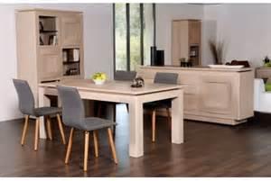 fabricant meuble en ch 234 ne et rustique hellin