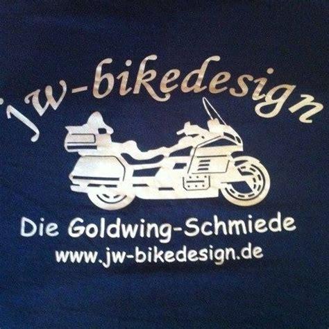 Motorrad Shop Offenbach by Die Gratenau Motorradwerkstatt Home
