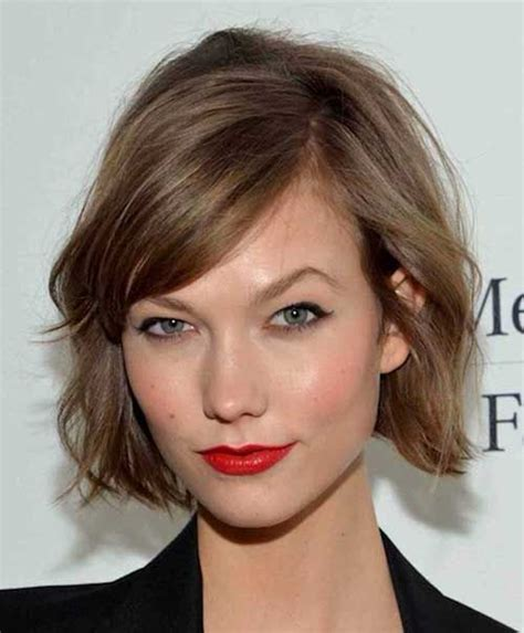 side pictures of bob haircuts best 25 side bangs bob ideas on pinterest bob with side