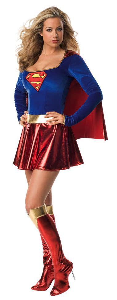 superman halloween costumes   web