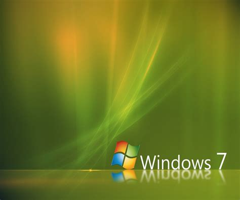 wallpaper windows for android hd 960x800 android wallpapers