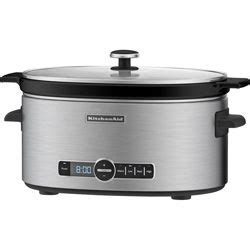Better Recipes Daily Sweepstakes - better recipes daily sweepstakes win small appliances and kitchen stuff daily cool