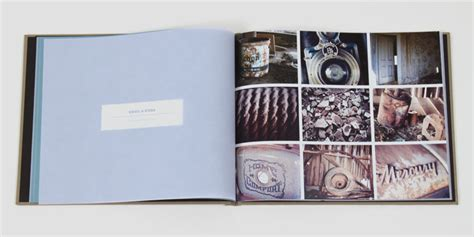 book layout artist make professional portfolio books clearstory