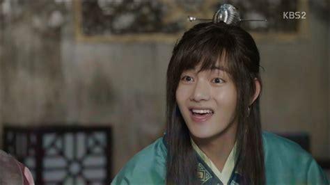 dramacool hwarang army base on twitter quot hwarang w kim taehyung bts v ep