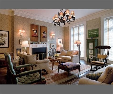 allen home interiors woody allen photos architectural digest