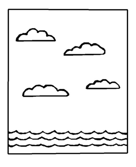 first day creation coloring pages days of creation coloring pages days 1 7 gianfreda net