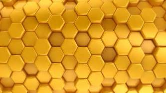 background pattern hive beehive design background www pixshark com images