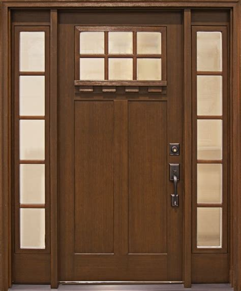 Exterior Entry Doors Fiberglass 17 Best Ideas About Fiberglass Entry Doors On Pinterest Entry Door With Sidelights Black