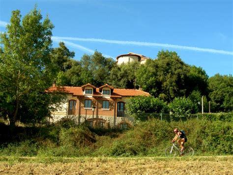 casas rurales tierra estella casa rural murillo tierra estella navarra