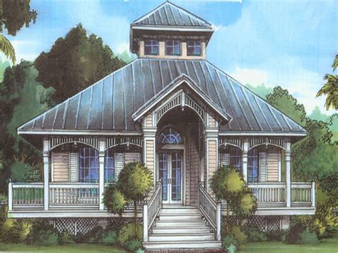 florida style house plans florida cracker style houses