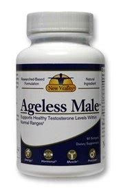 ageless pills side effects 120 best supplement hut images on personal