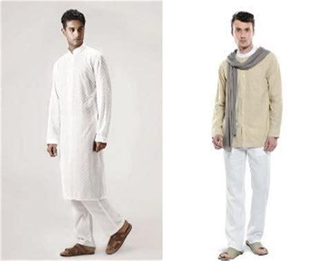 Tkd Baju Koko Busana Muslim Pria Cowok Lengan Panjang Warna Hijau Rd gambar busana muslim modern terbaru untuk pria