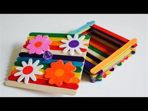 manualidades con paletas 17 best images about cajas on pinterest cute storage