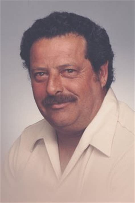 obituary for tony anthony spagnola sr