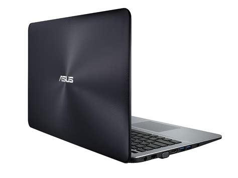 Laptop Asus I5 Nvidia 2gb laptop asus hp 14 quot 15 intel i5 nividia ecuador guayaquil 1700digital