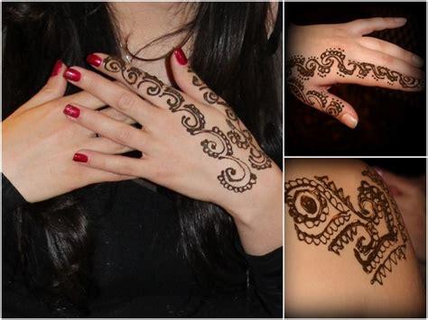 hana tattoo turmeric and saffron hana bandan iranian henna bridal