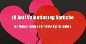 whatsapp sprüche für status search results for witzige whatsapp spr che calendar 2015