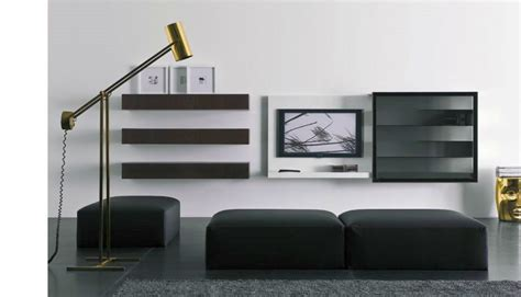 wall shelving units for living room 19 great designs of wall shelving unit for living room