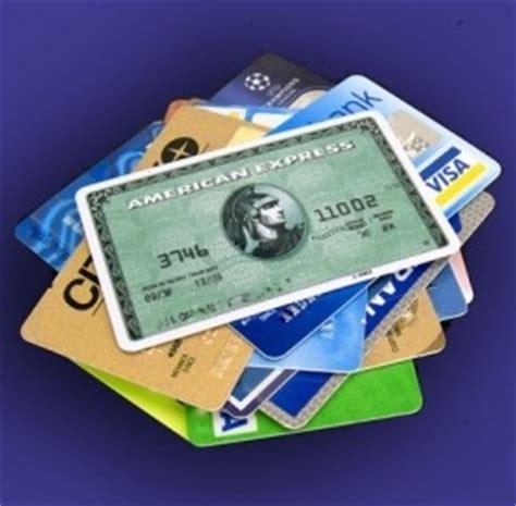 ubi conto corrente zero spese carta di credito zero spese carte di credito ecco quelle