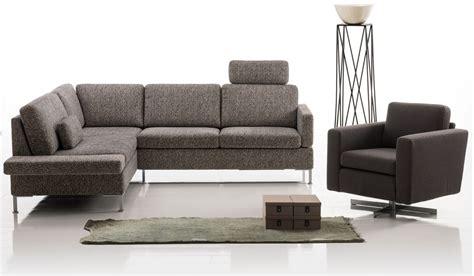 sofa heilbronn fabelhafte mit integriertem tisch ebenbild erindzain
