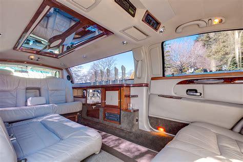 fleet ascot limousine services ltd