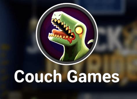 couch games 21 free apple tv games for guaranteed fun couch games