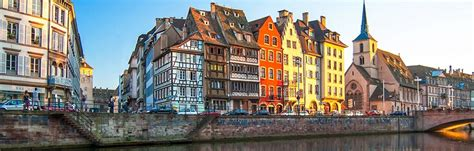H 244 Tels De Charme Et Chambres D H 244 Tes En Alsace